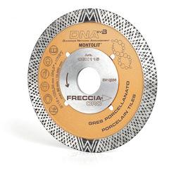 Алмазний диск для керамограніту, твердої кераміки CGX115