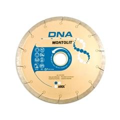 Алмазний диск для різки керамограніту SCX230