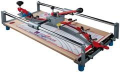 Змінне лекало для плиткоріза Combi Slalom S.63